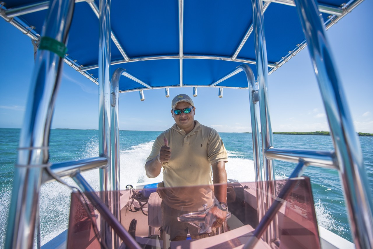StGeorgesCaye_2018_boatcaptain