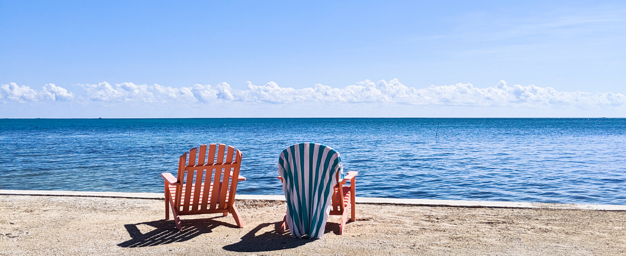beach-ocean-st-georges-caye-resort-belize