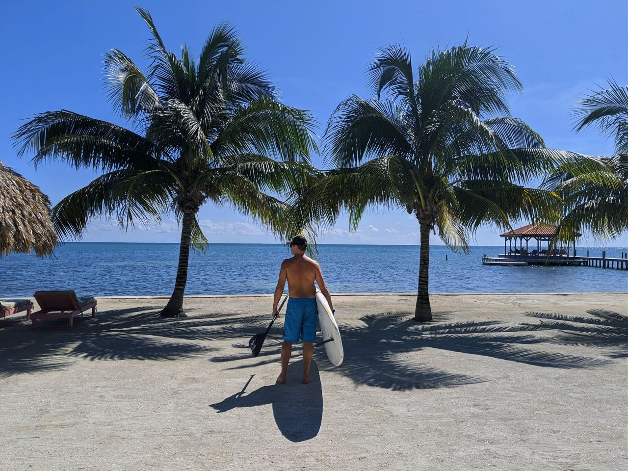paddleboard-belize-cover