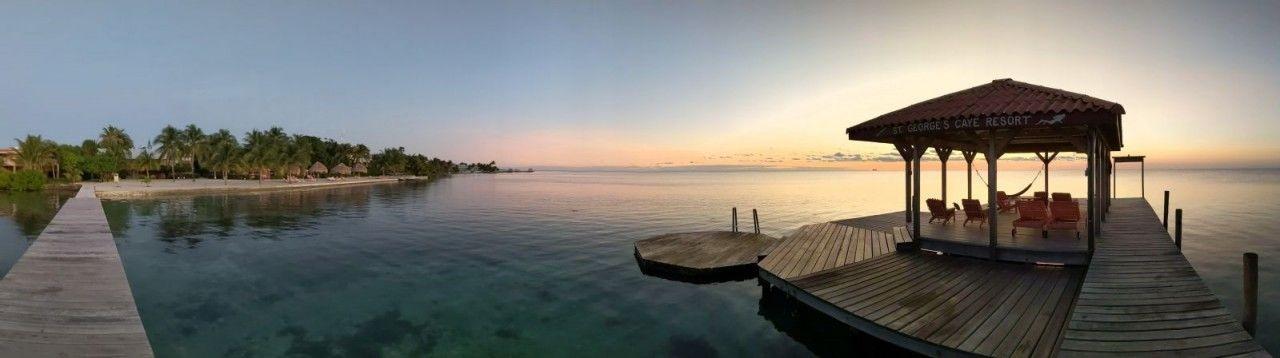 Todd_Avison_large_PANO_St._Georges_Caye_-Resort_Belize
